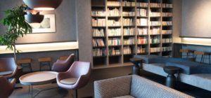 図書室01